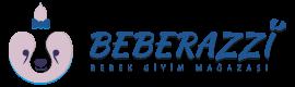Beberazzi.com